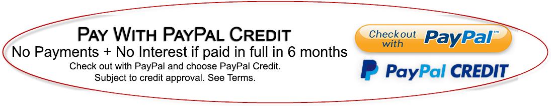 paypal-credit (2)